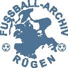 ruegen-fussball